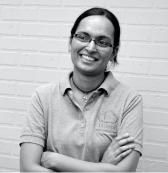 Anjna Bhati