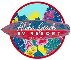 Aloha RV Resort