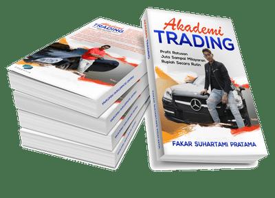 Buku Trading Fakartrading