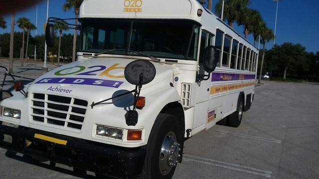 o2b-kids-truck