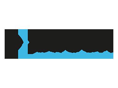 Accruent - Partners - Manufacturing & Distribution - Excitech