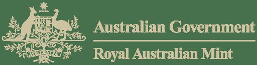 Royal Australian Mint Logo