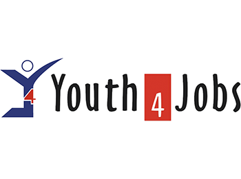 Youth4Jobs