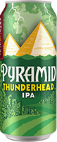 Thunderhead 16 oz. Can