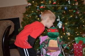 Preston&Turtle