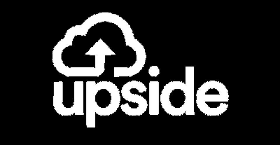 Upside Energy