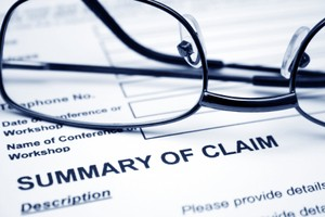 Product Liability Attorney Pittsburgh PA