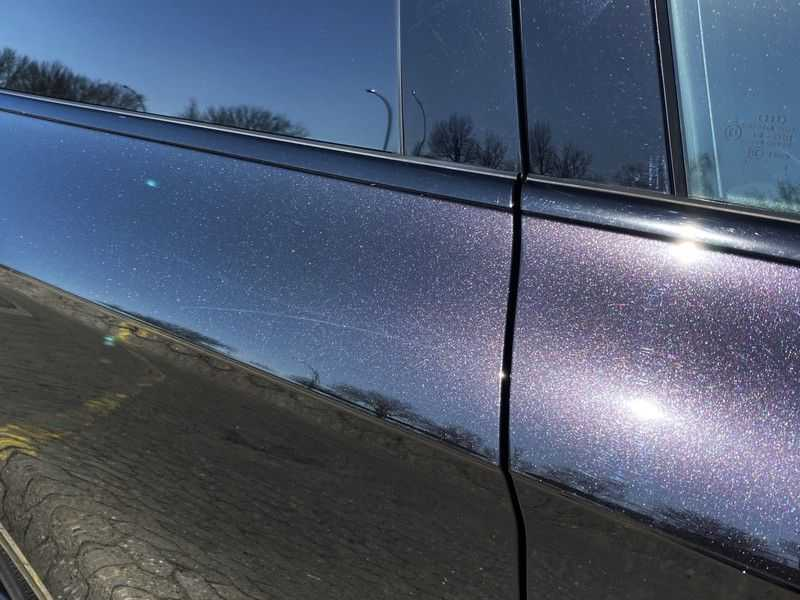 Audi SQ5 3.0TFSI 354pk Quattro Black Optic Alle Opties! Individual Lucht Tr.Haak Standk Ruitleder 360Cam afbeelding 21