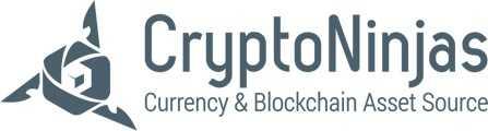 CryptoNinjas logo