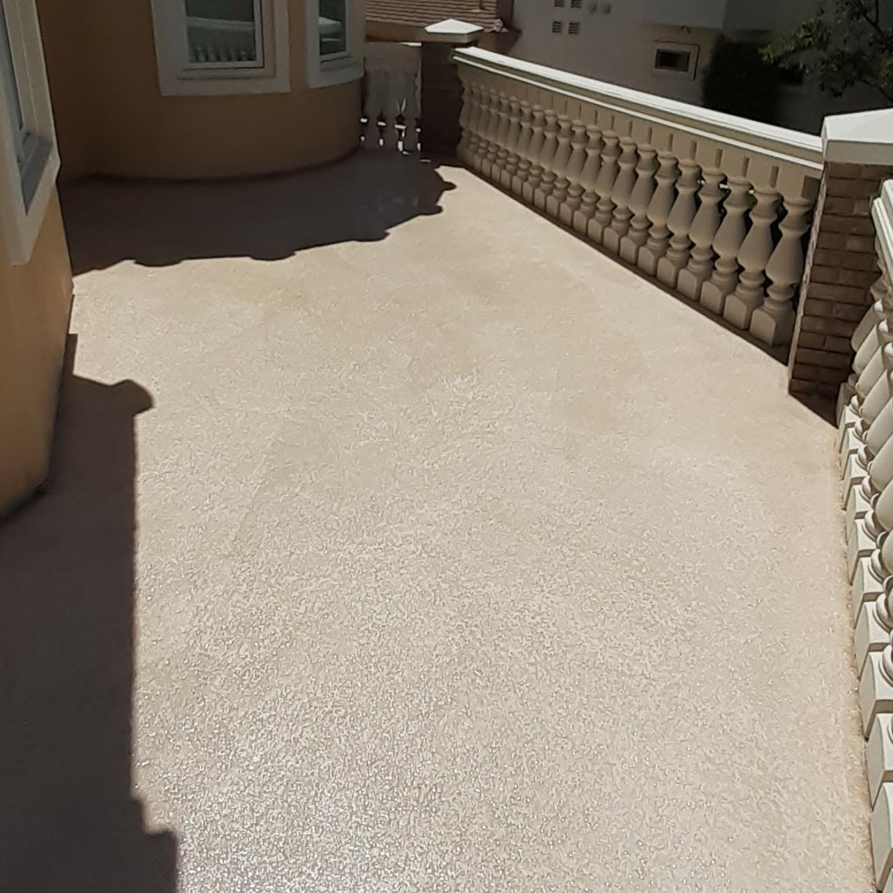 concrete-balcony-deck-restoration--cleaning-12