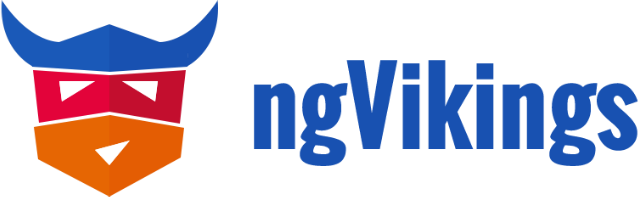 NestJS - A progressive Node js web framework