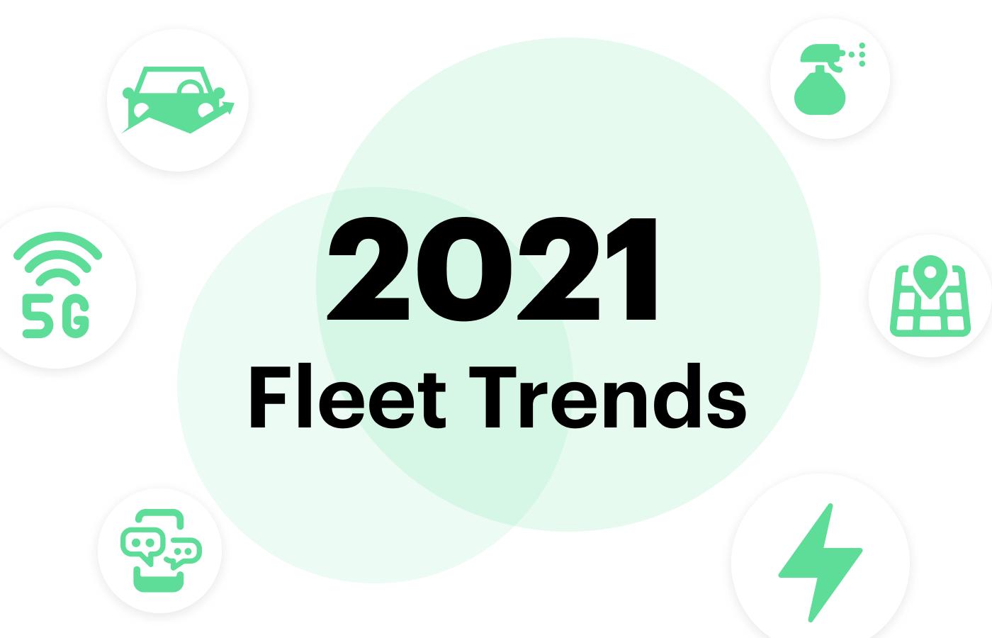 2021 trends blog