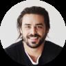 ALEX BOFFA<br>CEO