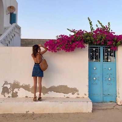 #greatdaydreaming   Καλοκαιρινές εικόνες που μας υπενθυμίζουν την αυθεντική και Great ομορφιά της Ελλάδας!   #greatforwomen #greatmultivitamin #multivitamin #greatbyvickykaya #reminiscing #greece🇬🇷 #beautifulgreece