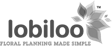 Lobiloo Logo