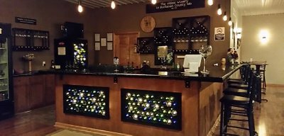 Tipple Hill Winery