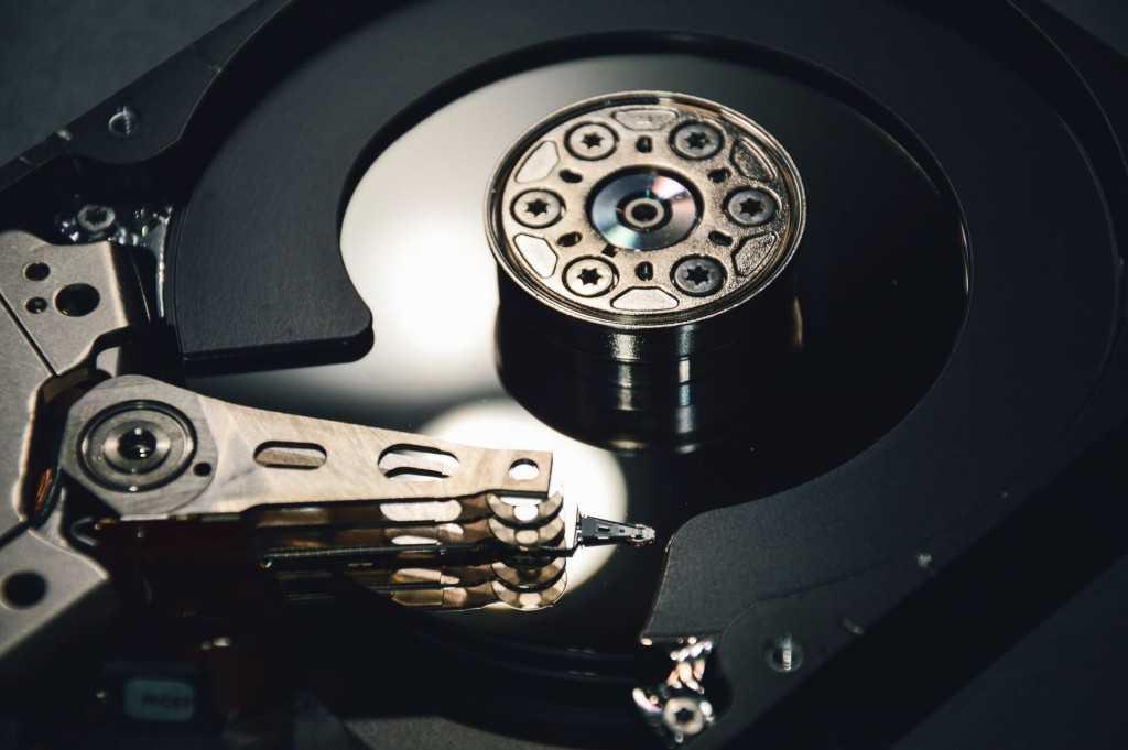 night-computer-hdd-hard-drive (1)