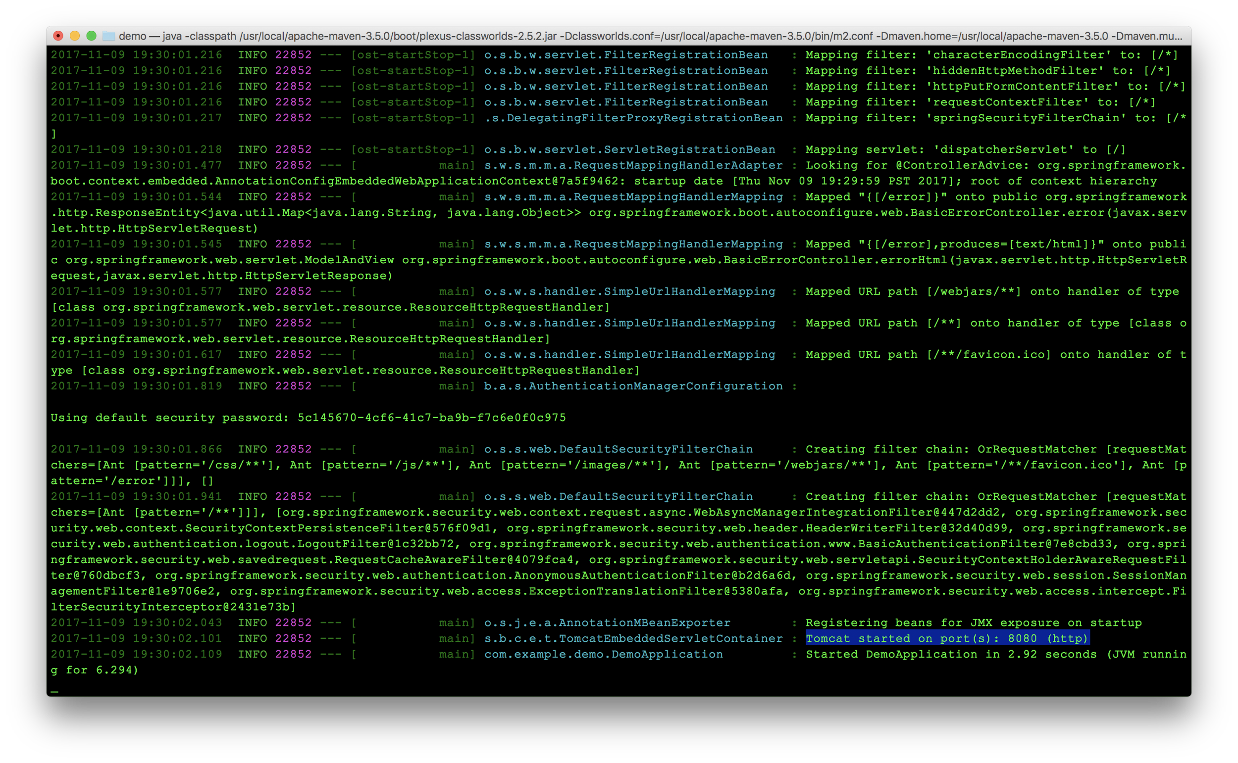 blog/add-sso-spring-boot-15-min/spring-boot-run.png