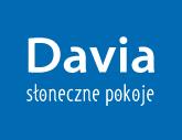 Davia - słoneczne pokoje