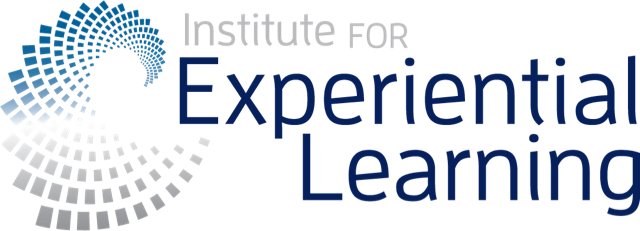 Institute for Experimental Learning