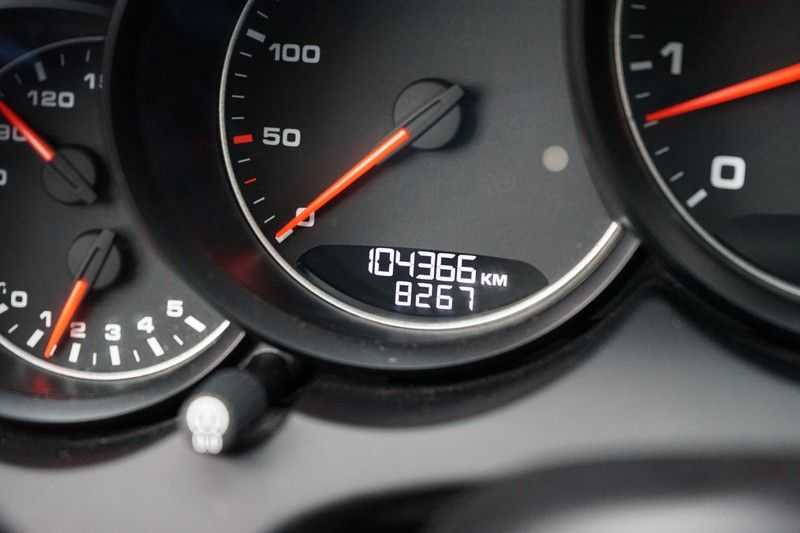 Porsche Cayenne 3.6 GTS Pano, Keramisch, Carbon interieur, Alcantara afbeelding 19