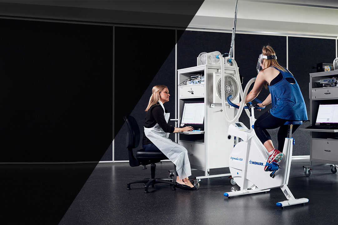 Study exercise and sport science
