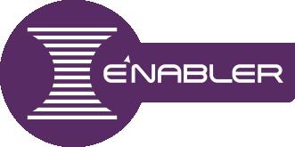 Innovation Enabler