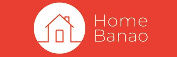 Home Banao