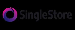single-store-logo