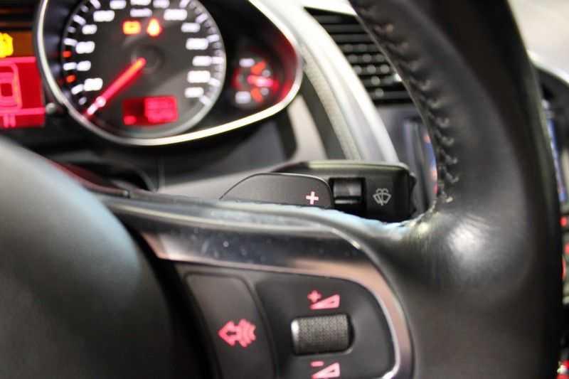 Audi R8 4.2 V8 FSI Coupe aut. Sportuitlaat afbeelding 11