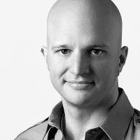 Aaron VanDevender