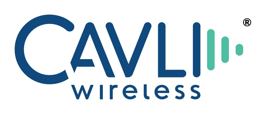 Cavili Wireless