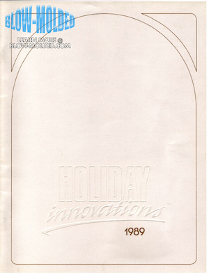 Holiday Innovations Christmas 1989 Catalog.pdf preview