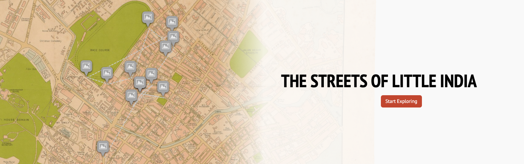 storymap-little-india-streets