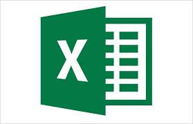 Well Well Well my Excel
