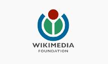 Wikimedia Case Study