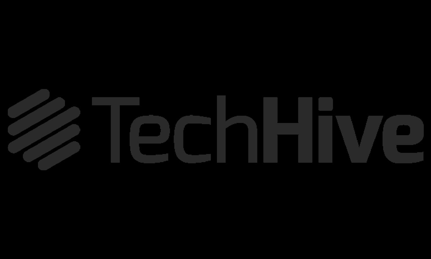 Tech Hive