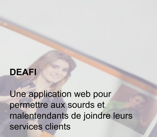 Image cas client