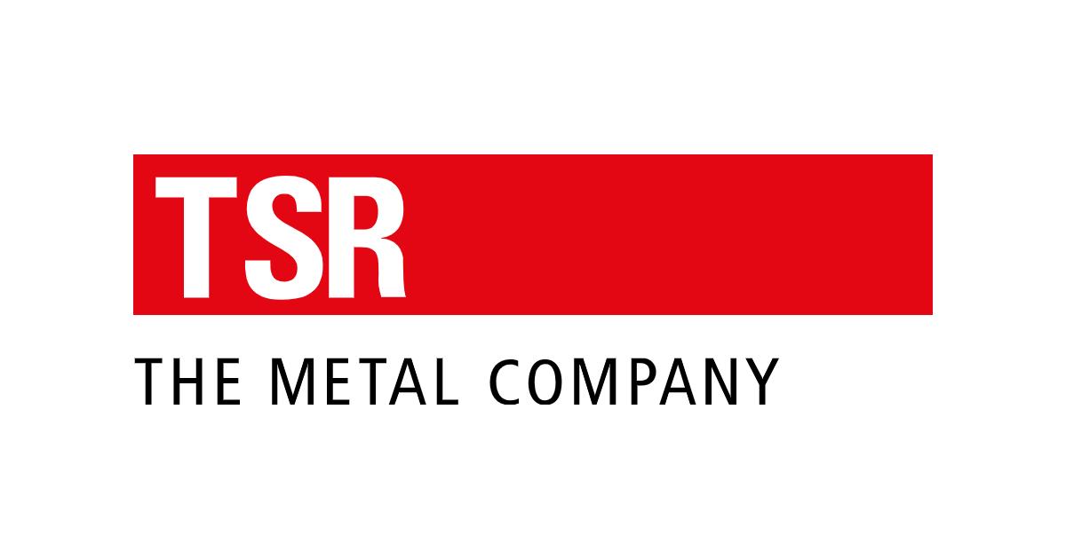 TSR Czech republic