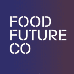 Future Food Co logo