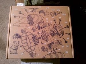 chromebook-box