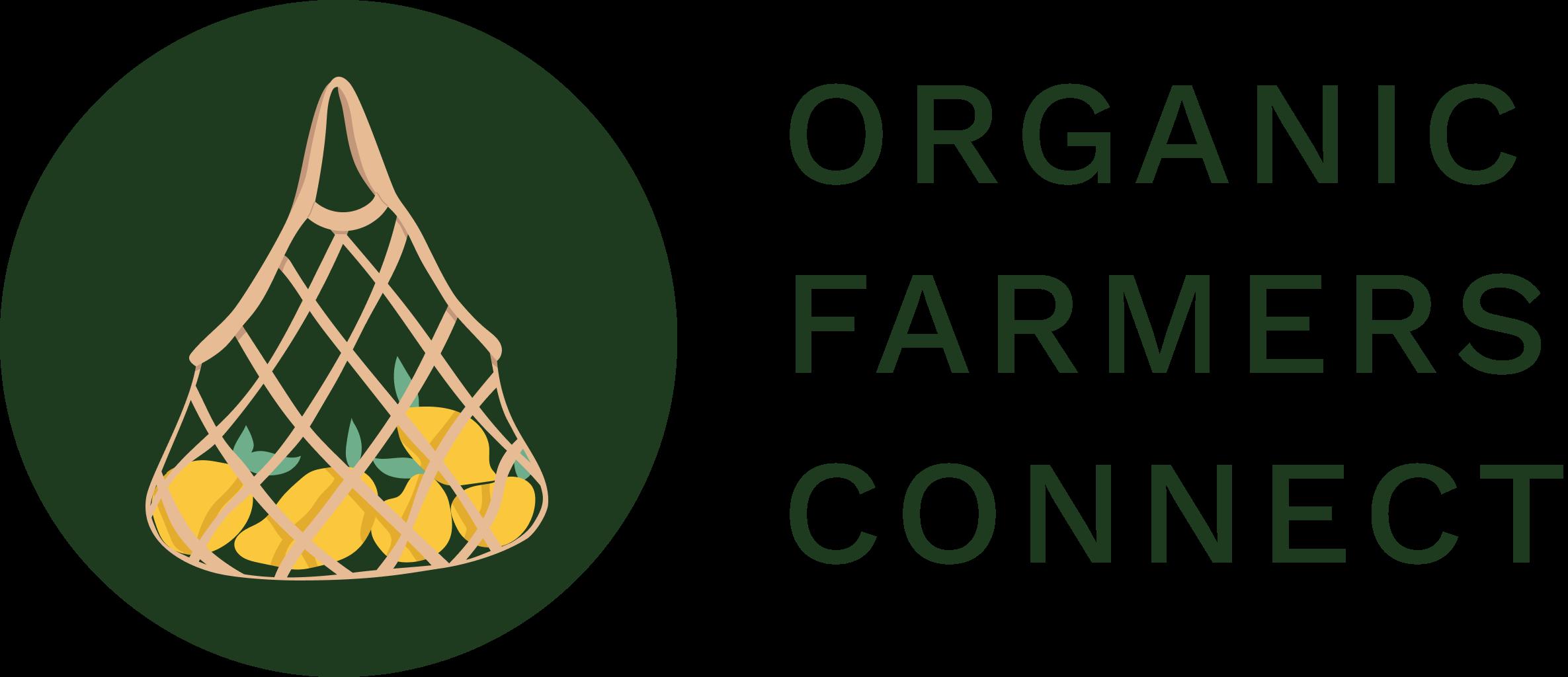 RavSam Web Solutions provided Mobile App Development, Web App Development to Organic Farmers Connect