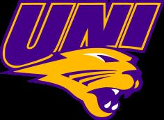 uni-panther