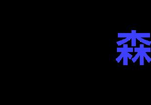 Book icon 3