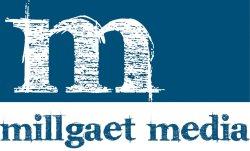 Millgaet Media