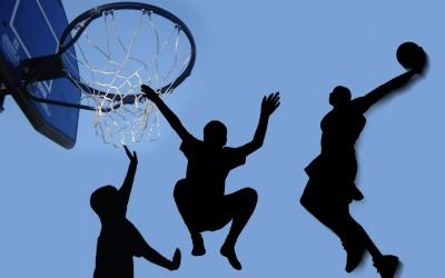 10 Team Drills Proven to Improve Teamwork