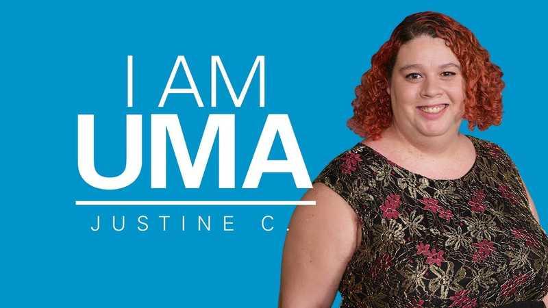 Justine C.