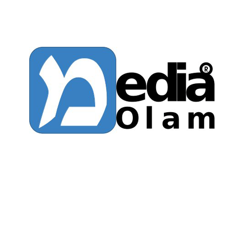 image from Media Olam