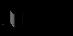 Kuai logo