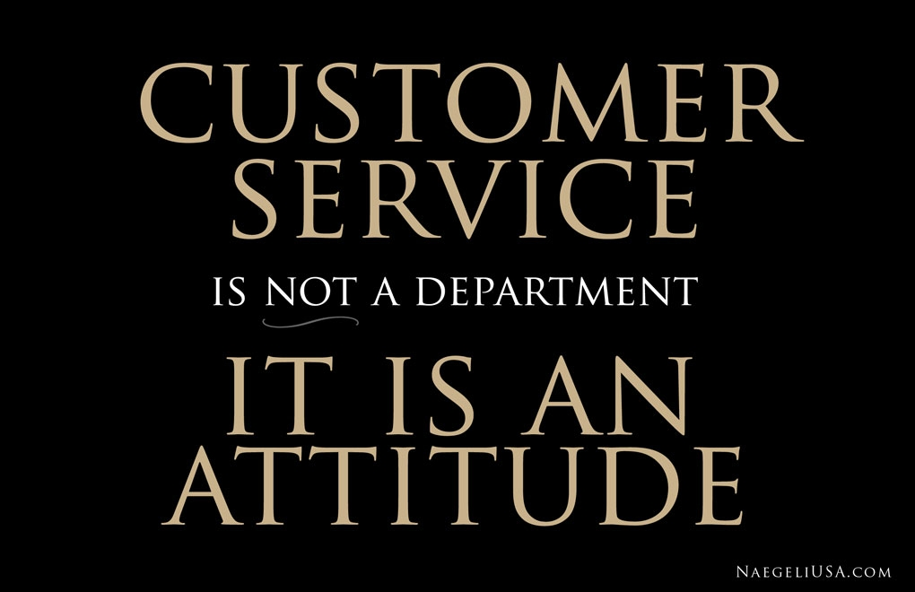 CLIENT-SATISFACTION-MEANS-GOING-BACKWARDS